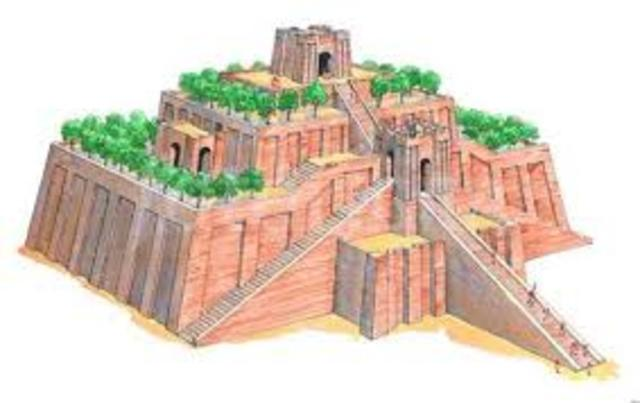 Mesopotamia- Growing Cities(1)