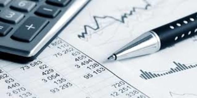 Diferencia entre auditoría administrativa y estados financieros