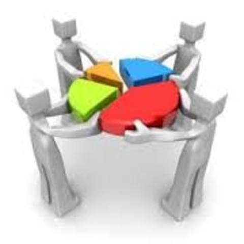 Conformación idónea de una unidad administrativa