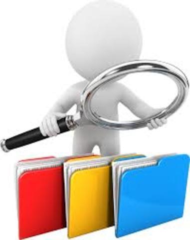 Análisis de la auditoría administrativa