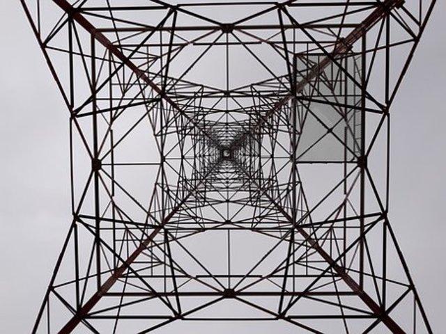 primera transmisión de radiotelefonía de larga distancia