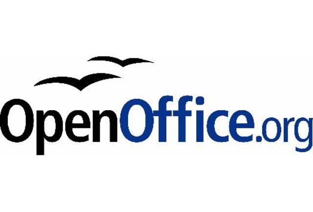OpenOffice, Mozilla y el primer gusano informático de Linux