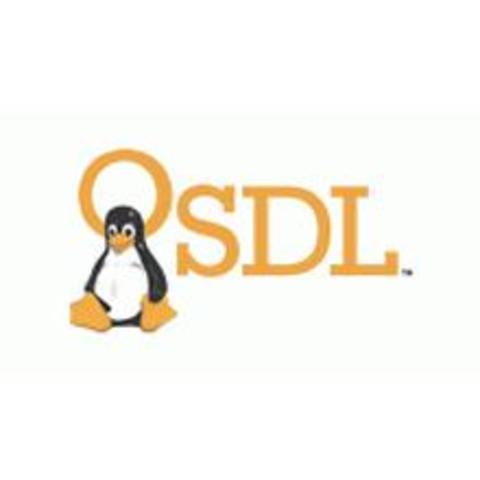 Linux 2.6