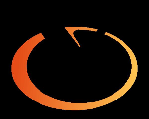 Servidor X para Linux