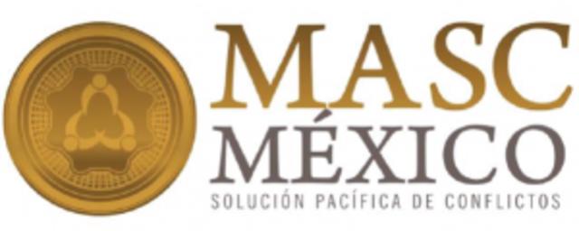 Inicia la era de las MASC en México
