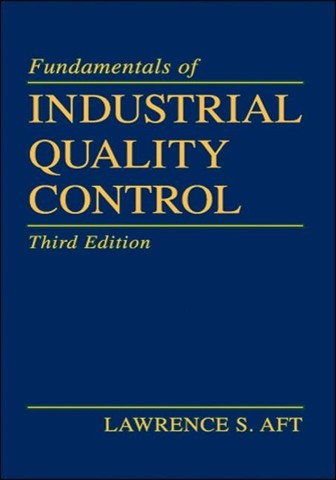 Revista Industrial Quality