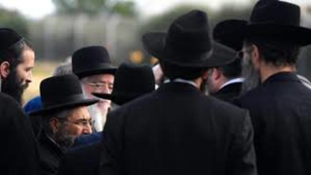 La Mediación Rabínica