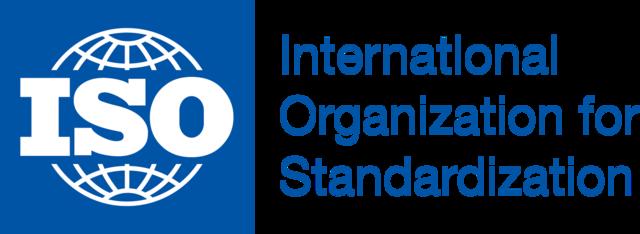 Modelo ISO Internatinal  Starndardization