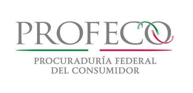 Se promulgó la Ley Federal de Protección al Consumidor (LFPC).