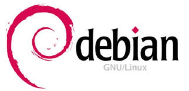Se revelo Debian