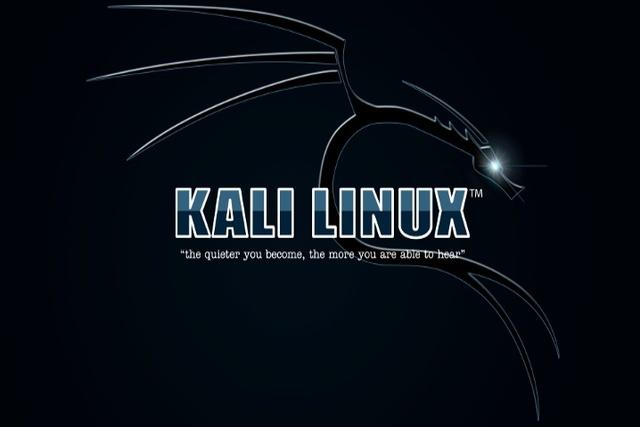 Se revela Linux 2.0