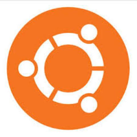 Ubuntu 4.0 sale al mercado