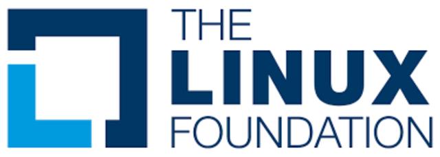 La fundación Linux