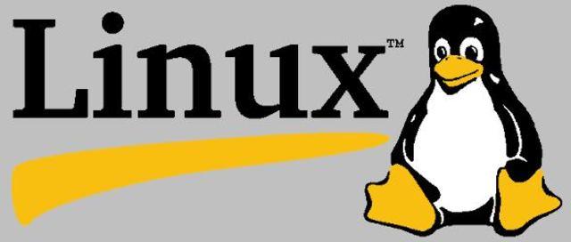 Linux 1.2
