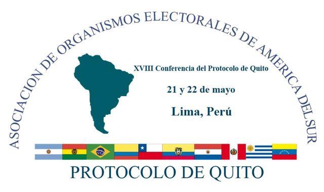 Suscripción del Protocolo de Quito que introduce el capítulo de cooperación económica y social en el Acuerdo de Cartagena.