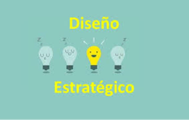 Presidentes aprueban, en Quito, Nuevo Diseño Estratégico.