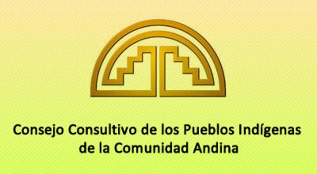 Se establece el Consejo Consultivo de los Pueblos Indígenas de la Comunidad Andina como instancia consultiva en el marco del Sistema Andino de Integración.