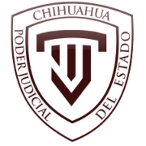 Ley Orgánica del Poder Judicial del Estado de Chihuahua.