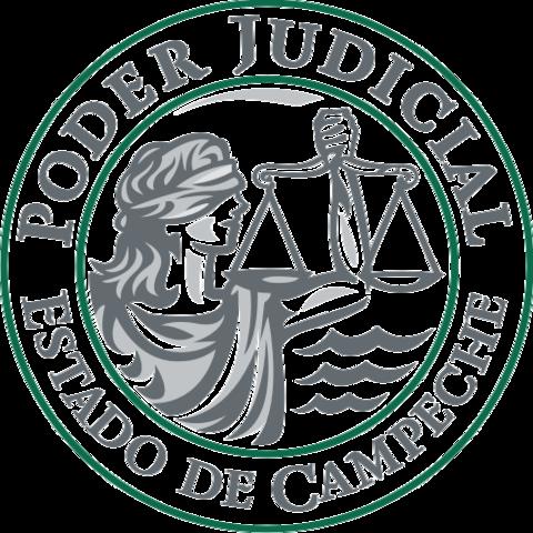 Ley Orgánica del Poder Judicial del Estado de Campeche