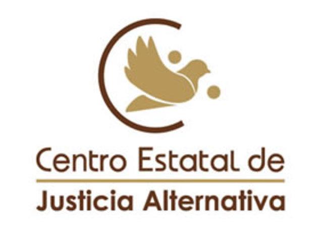 Centro de Asistencia Jurídica de Quintana Roo