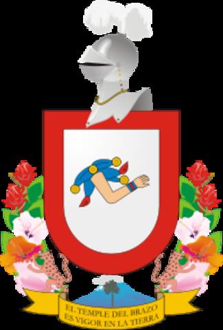 Constitución de Colima