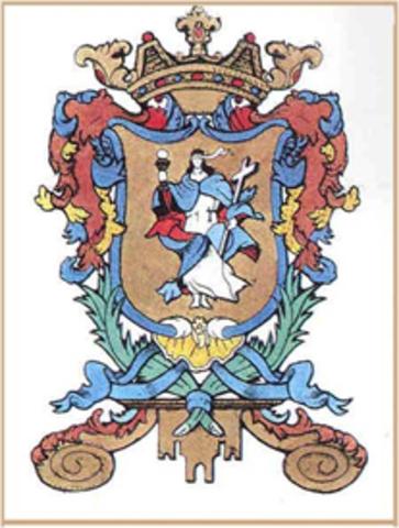 Constitución de Guanajuato