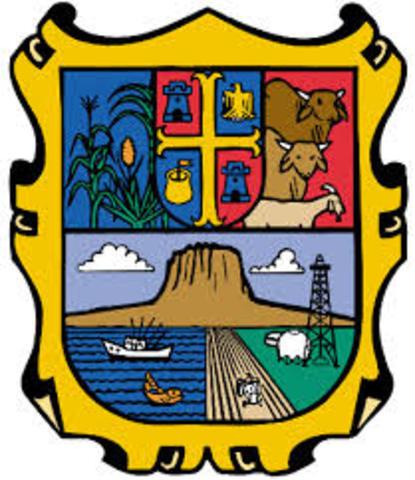 Constitución de Tamaulipas