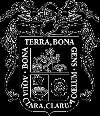 Ley de Mediación y Conciliación (Aguascalientes)