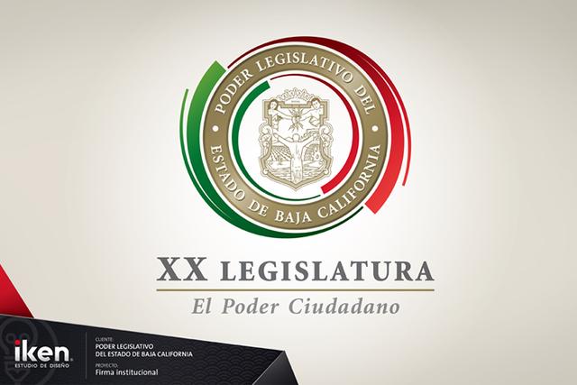 Ley de Justicia Alternativa de Baja California