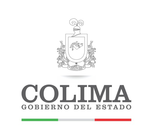 Ley de Justicia Alternativa de Colima
