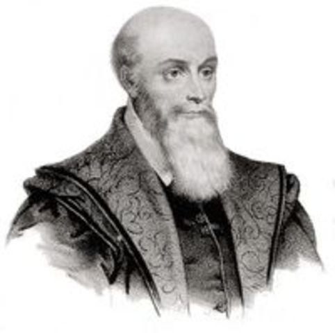 L. Hópital