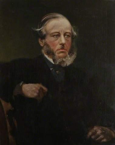 Abraham Darby