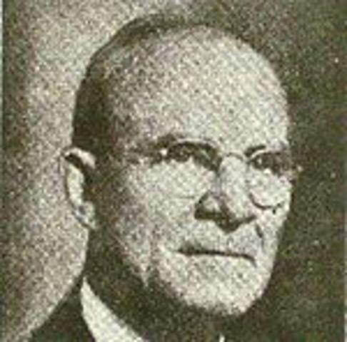 Casimir Funk