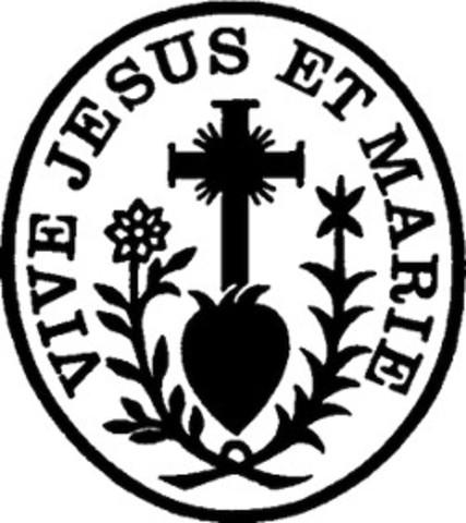 SAN JUAN EUDES HERENCIA ESPIRITUAL