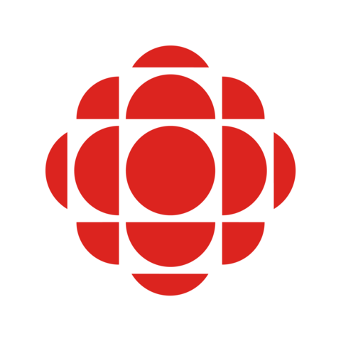 CBC, Canadian Broadcasting Corporation is established