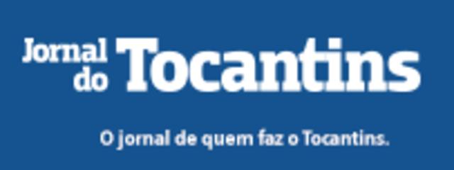 Jornal do Tocantins