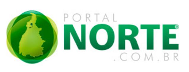 Portal O Norte