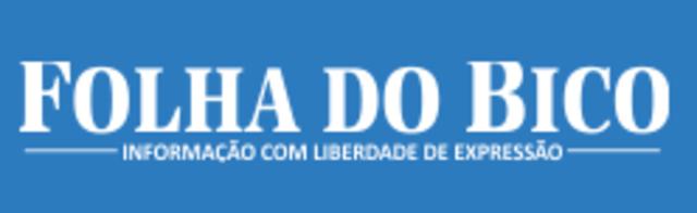 Folha do Bico