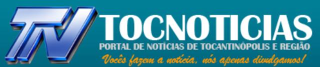 TocNotícias
