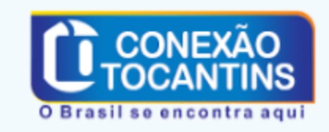 Conexão Tocantins