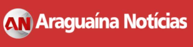 Araguaína Notícias