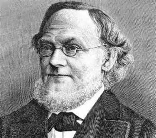 Hermann Grassmamann
