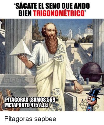 580 B.C.E - 500 B.C.E