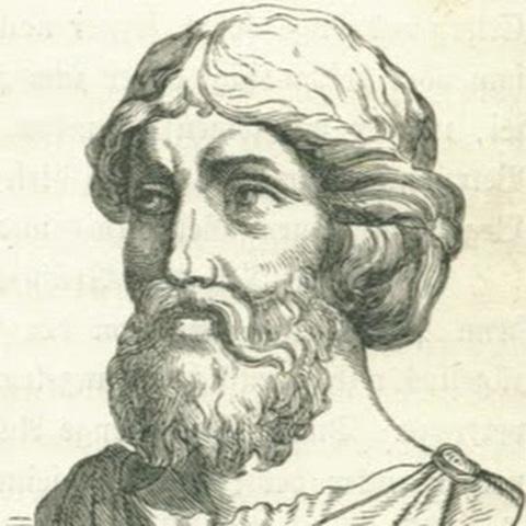 310-230 B.C.E.