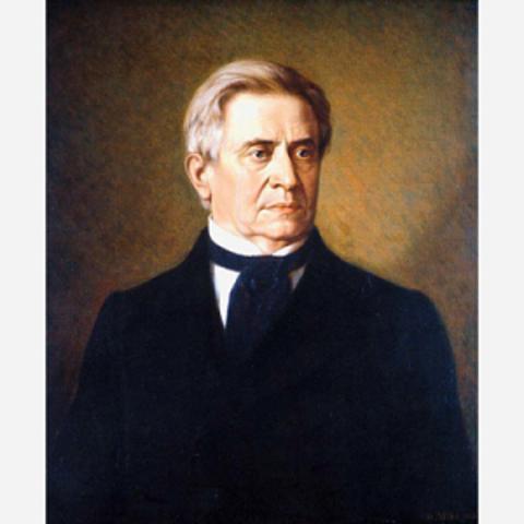 1799- 1878