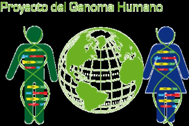 Inicia el proyecto del genoma humano