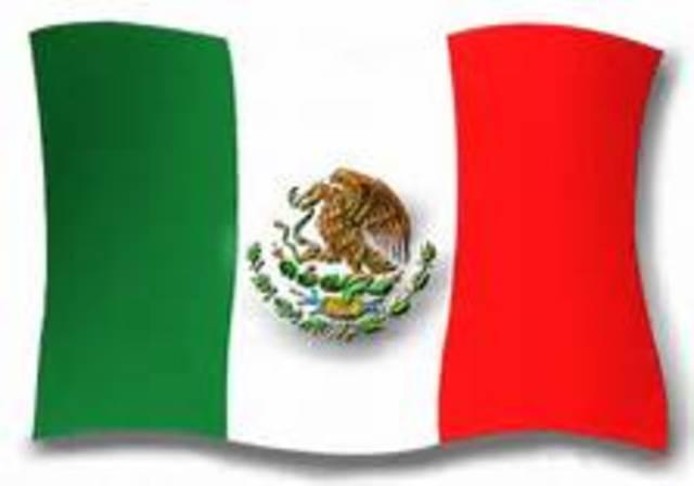 Enseñanza Mecatrónica en México
