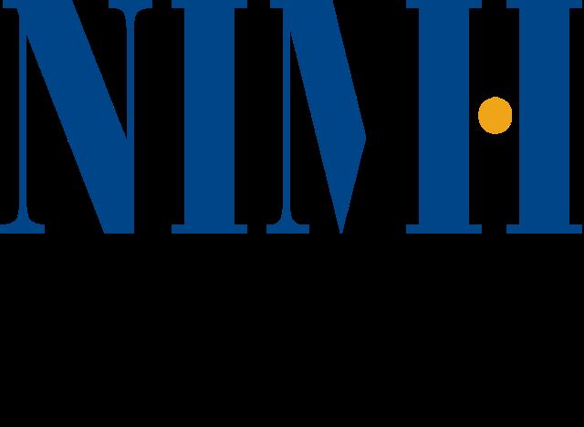NIMH (2001-2005)