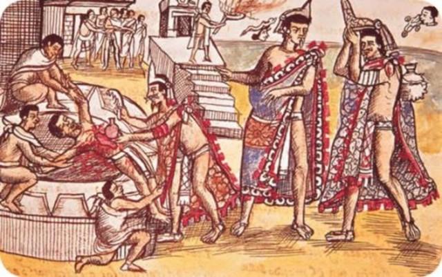 Epoca Prehistórica