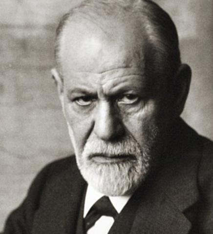 Muere Sigmund Freud
